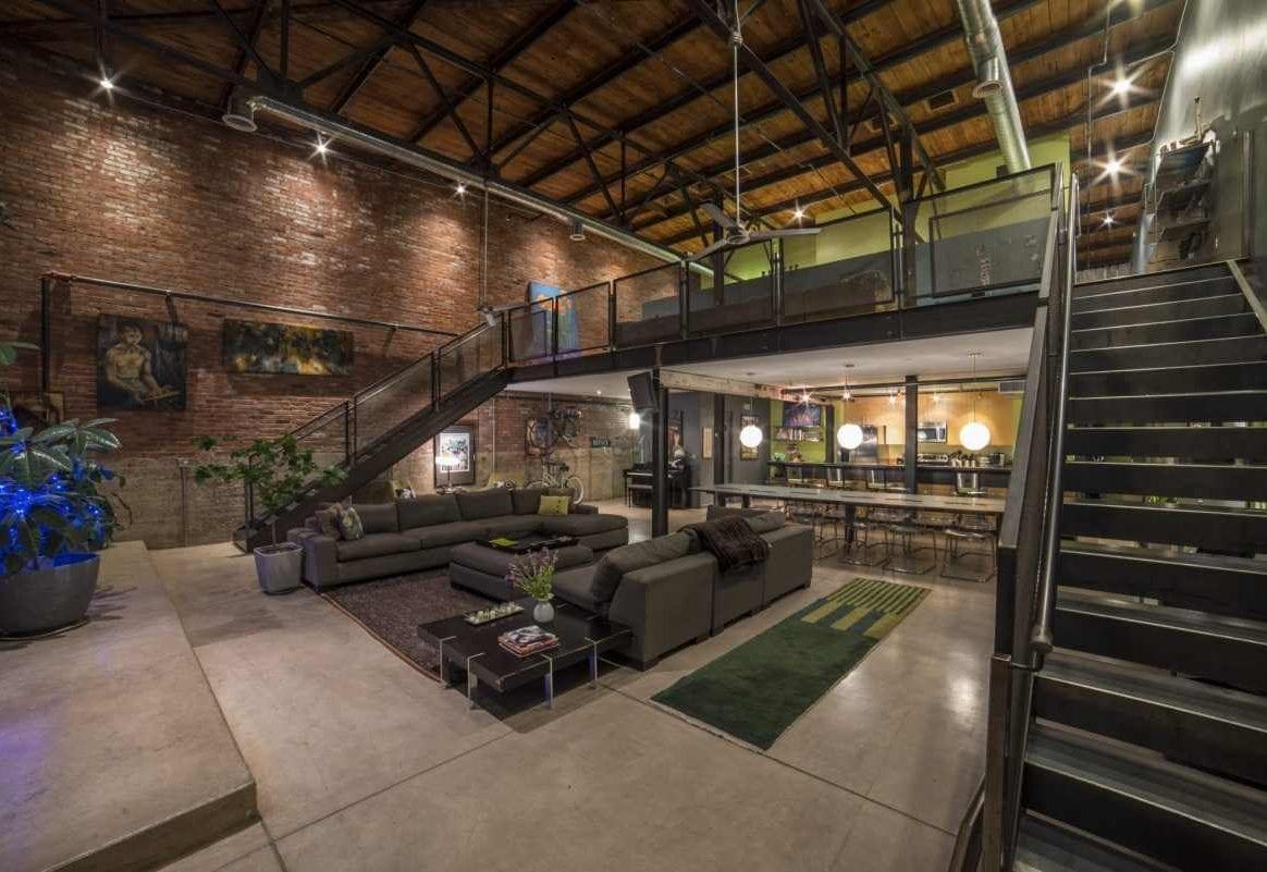 how to buy a loft in tucson az by tony ray baker