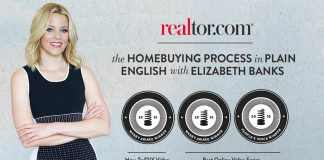 The Home-Buying Process in Plain English with Elizabeth Banks