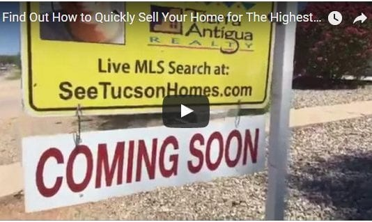 Find Out How to Quickly Sell Your Home for The Highest Price