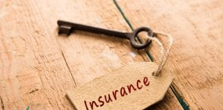 What You Need To Know About Title Insurance
