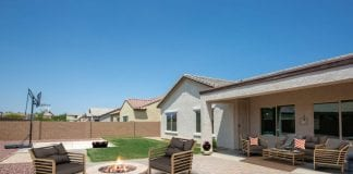Pathway to Purchase Homes for Sale in Tucson